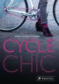 Cycle Chic, Colville-Andersen, Mikael, Prestel Verlag, EAN/ISBN-13: 9783791346809