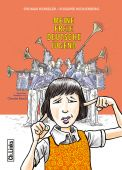 Meine freie deutsche Jugend, Henseler, Thomas/Buddenberg, Susanne, Ch. Links Verlag GmbH, EAN/ISBN-13: 9783962890834