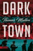 Darktown, Mullen, Thomas, DuMont Buchverlag GmbH & Co. KG, EAN/ISBN-13: 9783832165048