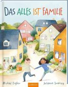 Das alles ist Familie, Engler, Michael, Ars Edition, EAN/ISBN-13: 9783845837062