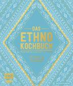 Das Ethno-Kochbuch, Przybylska, Karolina, Edition Michael Fischer GmbH, EAN/ISBN-13: 9783863556594