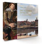 Das Goldene Zeitalter der niederländischen Malerei im 17. Jahrhundert, Wolf, Norbert, Prestel Verlag, EAN/ISBN-13: 9783791384054