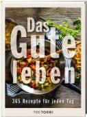 Das Gute leben., Tre Torri Verlag GmbH, EAN/ISBN-13: 9783960330578