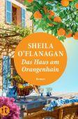 Das Haus am Orangenhain, O'Flanagan, Sheila, Insel Verlag, EAN/ISBN-13: 9783458364740