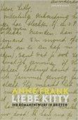 Das Hinterhaus, Frank, Anne, Secession Verlag für Literatur GmbH, EAN/ISBN-13: 9783906910628