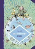 Das Internet, Lafargue, Jean-Noël, Verlagshaus Jacoby & Stuart GmbH, EAN/ISBN-13: 9783946593751