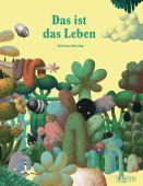 Das ist das Leben, Borstlap, Christian, Prestel Verlag, EAN/ISBN-13: 9783791374444