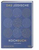 Das jüdische Kochbuch, Koenig, Leah, Edel Germany GmbH, EAN/ISBN-13: 9783947426126
