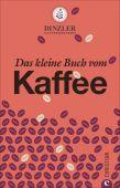 Das kleine Buch vom Kaffee, Bauer, Max, Christian Verlag, EAN/ISBN-13: 9783959610940