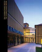 Das Lenbachhaus-Buch/The Lenbachhaus Buch, Friedel, Helmut/Powell, Ken/Mühling, Matthias u a, EAN/ISBN-13: 9783829606455