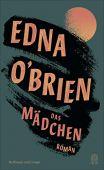 Das Mädchen, O'Brien, Edna, Hoffmann und Campe Verlag GmbH, EAN/ISBN-13: 9783455008265
