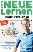 Das neue Lernen, Beck, Henning, Ullstein Buchverlage GmbH, EAN/ISBN-13: 9783550200496