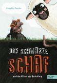 Das schwarze Schaf, Roeder, Annette, Edel Kids Books, EAN/ISBN-13: 9783961291670