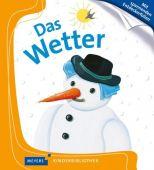 Das Wetter, Fischer Meyers, EAN/ISBN-13: 9783737370967