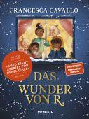 Das Wunder von R., Cavallo, Francesca, Mentor Verlag, EAN/ISBN-13: 9783948230159