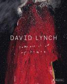 David Lynch. Someone is in my House, Prestel Verlag, EAN/ISBN-13: 9783791387345
