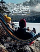 Delicious Wintertime, Die Gestalten Verlag GmbH & Co.KG, EAN/ISBN-13: 9783899556506