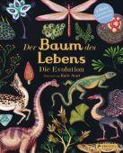 Der Baum des Lebens, Prestel Verlag, EAN/ISBN-13: 9783791372365