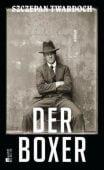 Der Boxer, Twardoch, Szczepan, Rowohlt Berlin Verlag, EAN/ISBN-13: 9783737100083