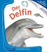 Der Delfin, Fischer Meyers, EAN/ISBN-13: 9783737371001