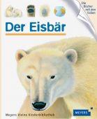 Der Eisbär, Fischer Meyers, EAN/ISBN-13: 9783737371162