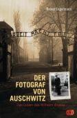 Der Fotograf von Auschwitz, Engelmann, Reiner, cbj, EAN/ISBN-13: 9783570159194