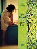 Der Himmel über Appleton House, Durrant, S E, Carlsen Verlag GmbH, EAN/ISBN-13: 9783551560308