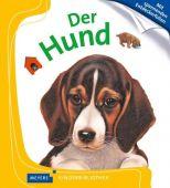 Der Hund, Fischer Meyers, EAN/ISBN-13: 9783737370875