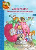 Der kleine Fuchs liest vor, Orso, Kathrin Lena, Ellermann/Klopp Verlag, EAN/ISBN-13: 9783770701209