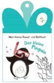 Der kleine Pinguin, Yoyo Books, EAN/ISBN-13: 9789463607155