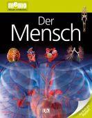 Der Mensch, Walker, Richard, Dorling Kindersley Verlag GmbH, EAN/ISBN-13: 9783831018741