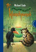 Der satanarchäolügenialkohöllische Wunschpunsch, Ende, Michael, Thienemann-Esslinger Verlag GmbH, EAN/ISBN-13: 9783522179485