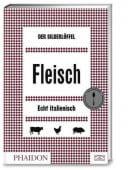 Der Silberlöffel - Fleisch, Edel Germany GmbH, EAN/ISBN-13: 9783947426027