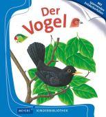 Der Vogel, Fischer Meyers, EAN/ISBN-13: 9783737371155