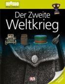 Der Zweite Weltkrieg, Adams/Crawford, Dorling Kindersley Verlag GmbH, EAN/ISBN-13: 9783831020577