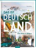 Deutschland, Ars Edition, EAN/ISBN-13: 9783845828978