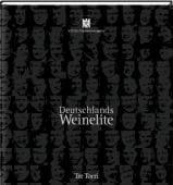 Deutschlands Weinelite, Kauss/Reininger, Tre Torri Verlag GmbH, EAN/ISBN-13: 9783941641358