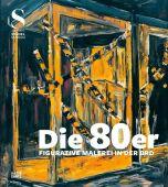 Die 80er, Engler, Martin/Felix, Zdenek/Grasskamp, Walter u a, Hatje Cantz Verlag GmbH & Co. KG, EAN/ISBN-13: 9783775739283