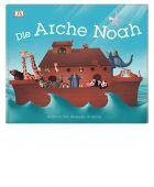 Die Arche Noah, Dorling Kindersley Verlag GmbH, EAN/ISBN-13: 9783831036295