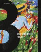 Die Brücke, Hirmer Verlag, EAN/ISBN-13: 9783777431529