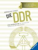 Die DDR, Vinke, Hermann, Ravensburger Buchverlag, EAN/ISBN-13: 9783473553884