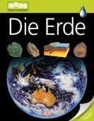 Die Erde, Rose, Susanna van, Dorling Kindersley Verlag GmbH, EAN/ISBN-13: 9783831023790