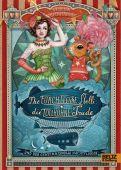 Die furchtlose Nelli, die tollkühne Trude und der geheimnisvolle Nachtflieger, Reinhardt, Verena, EAN/ISBN-13: 9783407823205