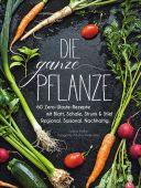 Die ganze Pflanze, Kreihe, Susann, Christian Verlag, EAN/ISBN-13: 9783959614115