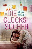Die Glückssucher, Kissel, Vera, Dressler, Cecilie Verlag, EAN/ISBN-13: 9783791511184