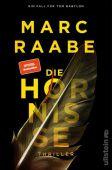 Die Hornisse, Raabe, Marc, Ullstein Paperback, EAN/ISBN-13: 9783864931512