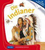 Die Indianer, Fischer Meyers, EAN/ISBN-13: 9783737371070