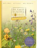 Die kleine Hummel Bommel entdeckt die Wiese, Sabbag, Britta/Kelly, Maite, Ars Edition, EAN/ISBN-13: 9783845830131