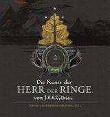 Die Kunst des Herr der Ringe von J.R.R. Tolkien, Hammond, Wayne G/Scull, Christina, Klett-Cotta, EAN/ISBN-13: 9783608981025