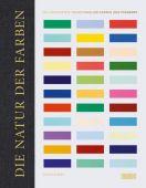 Die Natur der Farben, Baty, Patrick, DuMont Buchverlag GmbH & Co. KG, EAN/ISBN-13: 9783832199432